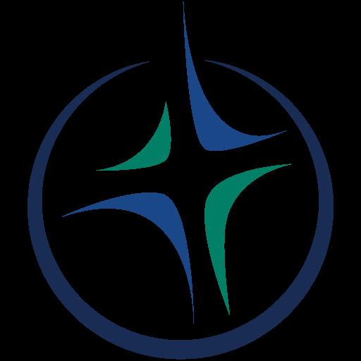 Leadership Outreach | Local Church. Global Impact.