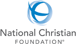 Give with the National Christian Foundation