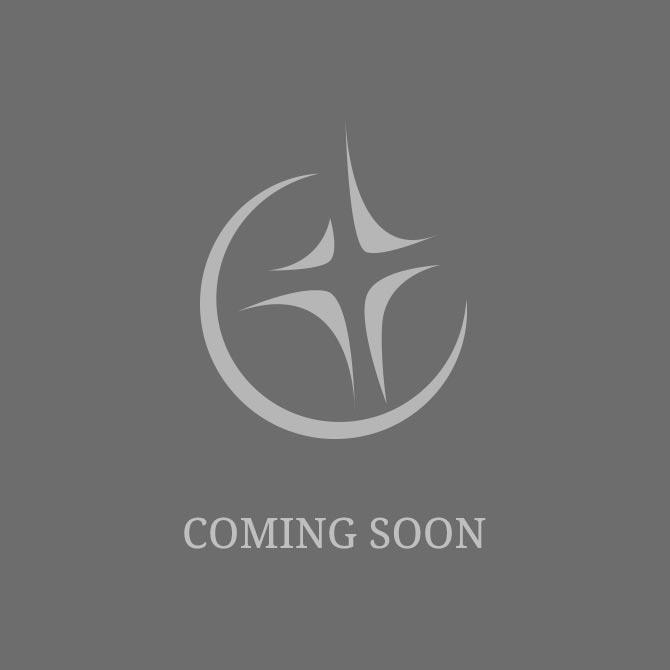 Coming Soon | Leadership Outreach