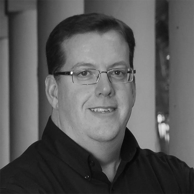 Tim Neptune, CEO | Leadership Outreach Team