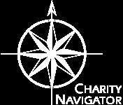 Charity Navigator | Leadership Outreach